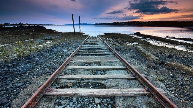 railway-tracks-wallpaper-collection-09