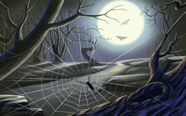 halloween-2011-wallpaper-collection-04