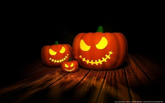 halloween-2011-wallpaper-collection-10