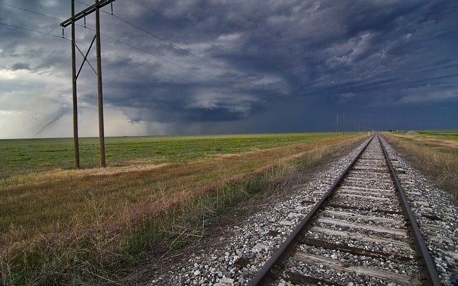 railway-tracks-wallpaper-collection-07
