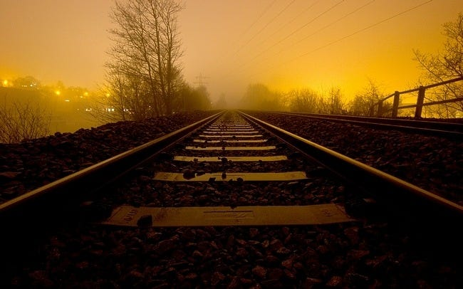 railway-tracks-wallpaper-collection-11