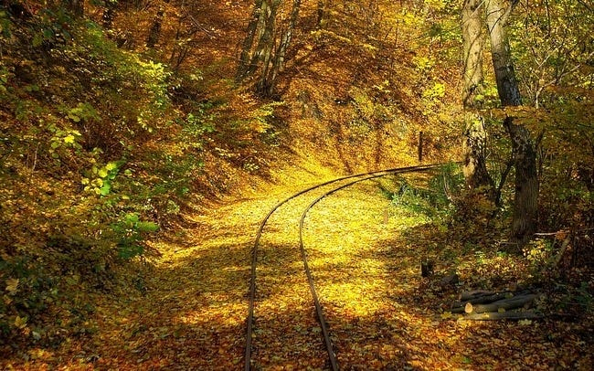 railway-tracks-wallpaper-collection-12