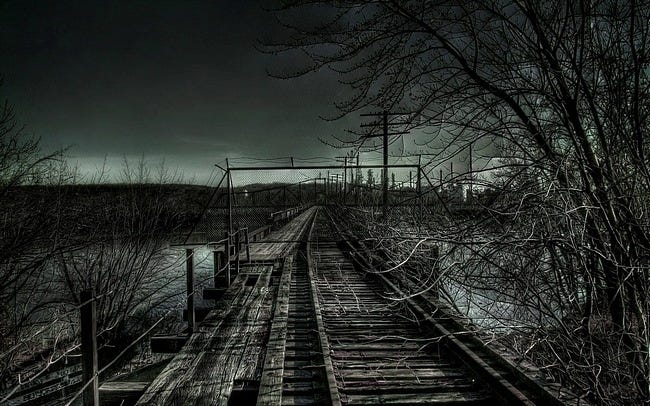 railway-tracks-wallpaper-collection-15