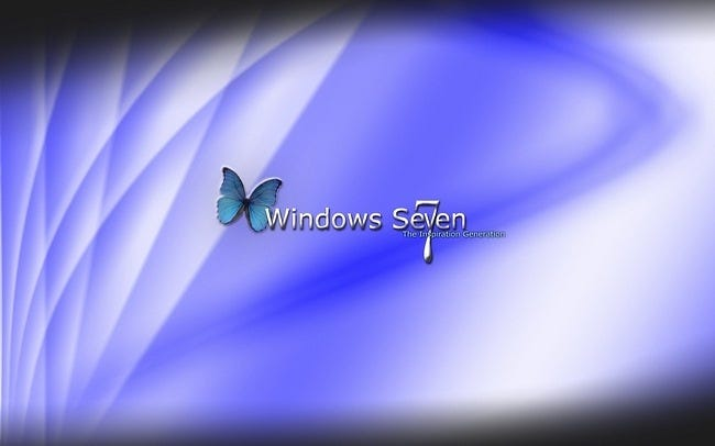windows-seven-wallpaper-collection-series-two-06