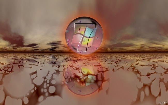 windows-seven-wallpaper-collection-series-two-10