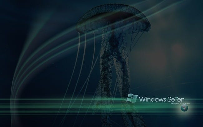 windows-seven-wallpaper-collection-series-two-12