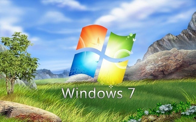 windows-seven-wallpaper-collection-series-two-15