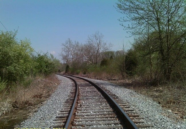 railway-tracks-wallpaper-collection-06