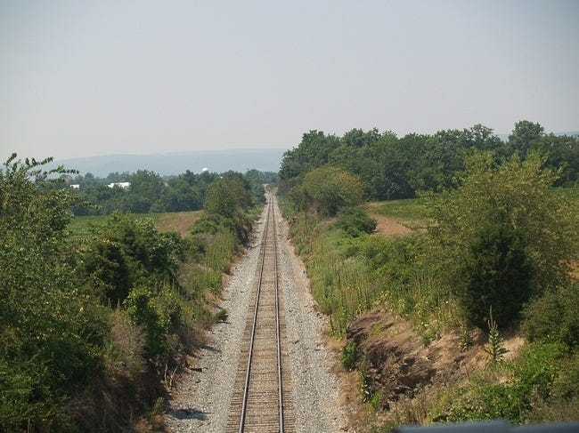 railway-tracks-wallpaper-collection-02