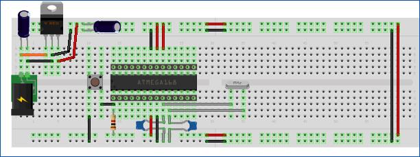 3412f48eb67 Saiba tudo sobre Arduino!