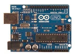 What is Arduino? Learn About This Open-Source Electronics Platform