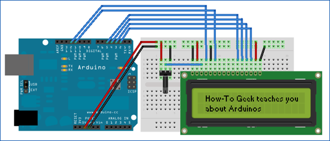 faa25ec49f0 Arduino é uma plataforma open-source de protótipos eletrônicos baseados em  hardware flexível e de fácil uso. Hoje vamos ajudar você a começar