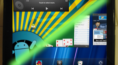 How to Install Android on Your HP Touchpad