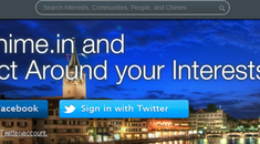 What Is Chime.in and How Is It Different from Facebook/Twitter/Google+?