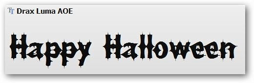 halloween-2011-fonts-collection-01