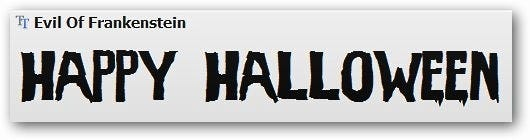halloween-2011-fonts-collection-04