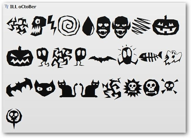 halloween-2011-fonts-collection-18-a