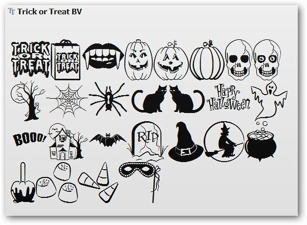 halloween-2011-fonts-collection-19