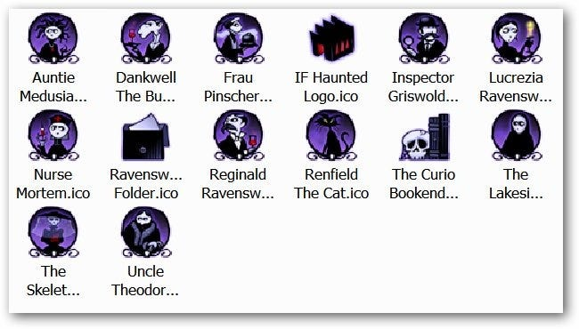 halloween-2011-icon-packs-collection-02