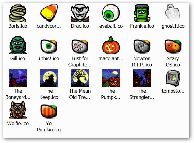 halloween-2011-icon-packs-collection-03