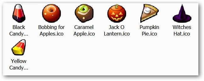 halloween-2011-icon-packs-collection-04