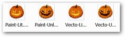 halloween-2011-icon-packs-collection-09