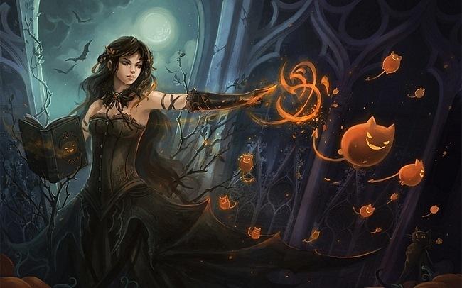 halloween-2011-wallpaper-collection-01
