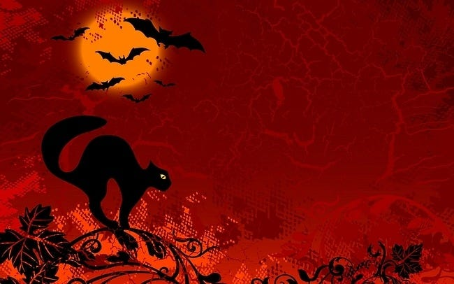 halloween-2011-wallpaper-collection-02