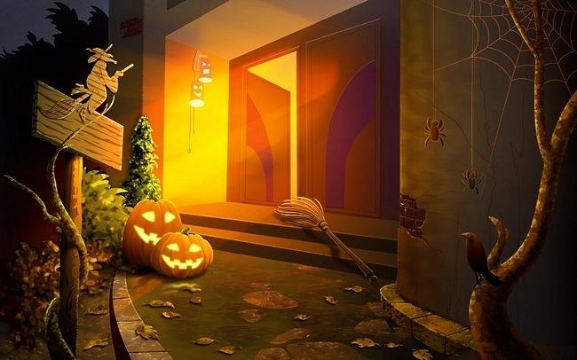 halloween-2011-wallpaper-collection-06