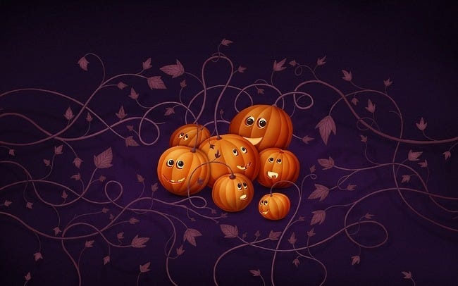 halloween-2011-wallpaper-collection-08