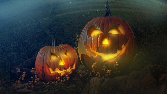 halloween-2011-wallpaper-collection-11