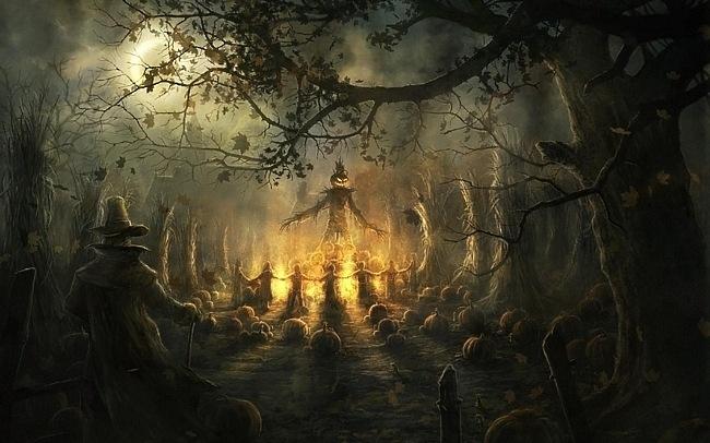 halloween-2011-wallpaper-collection-14