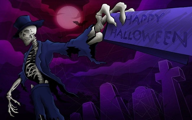 halloween-2011-wallpaper-collection-15