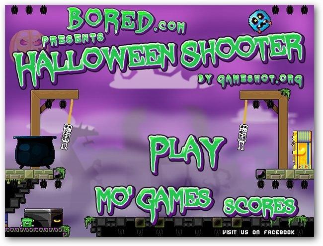 halloween-shooter-01