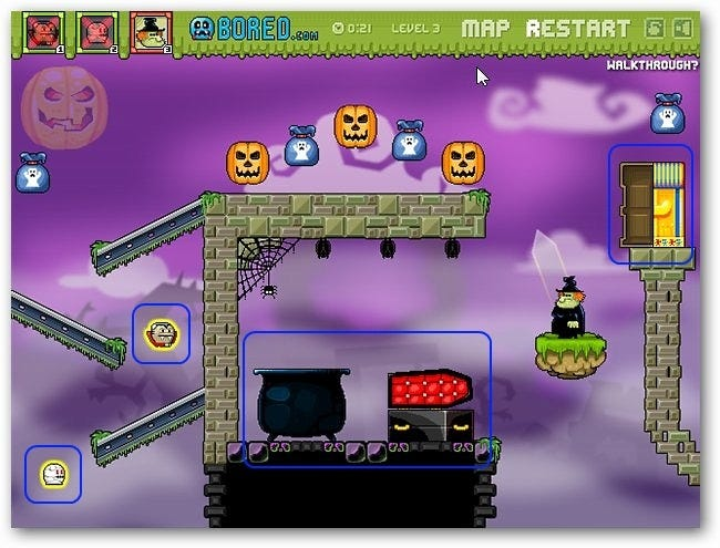halloween-shooter-10