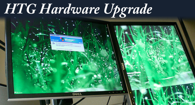 htg-hardware-upgrade
