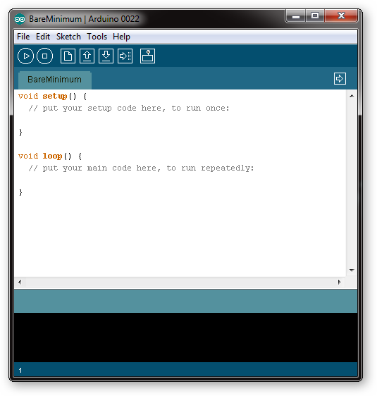 What is Arduino? Learn About This Open-Source Electronics