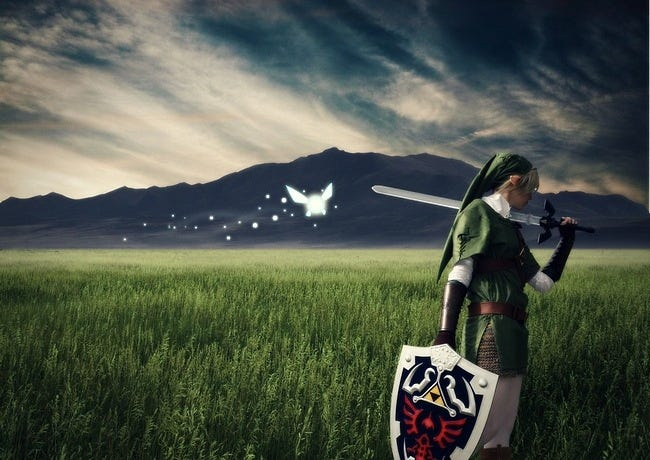 legend-of-zelda-customisation-set-01
