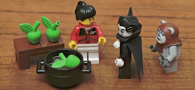 lego-halloween-bobbing-for-apples