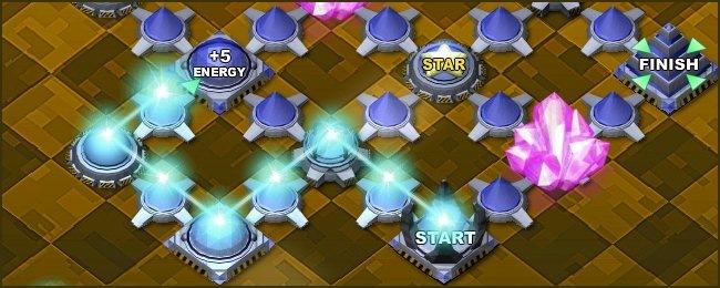prizma-puzzle-challenges-00