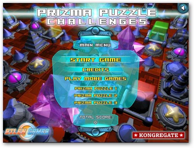 prizma-puzzle-challenges-01