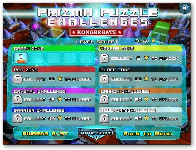 prizma-puzzle-challenges-02