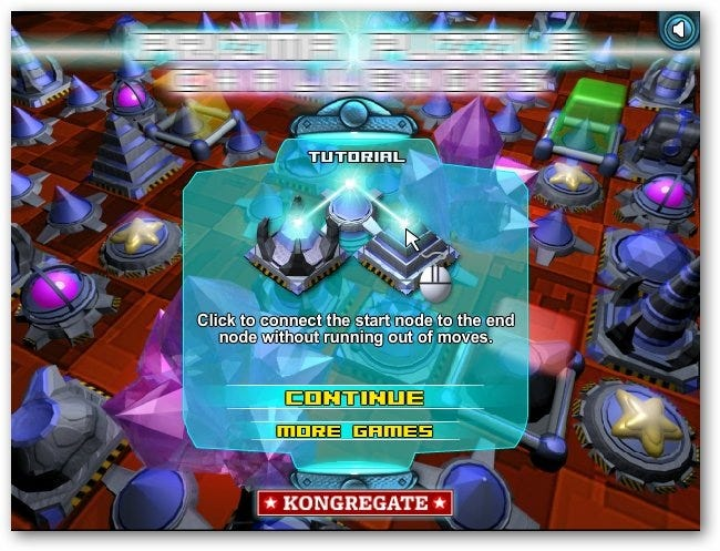 prizma-puzzle-challenges-03