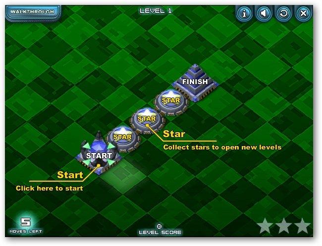 prizma-puzzle-challenges-04