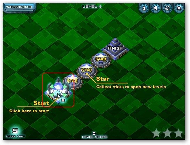 prizma-puzzle-challenges-05