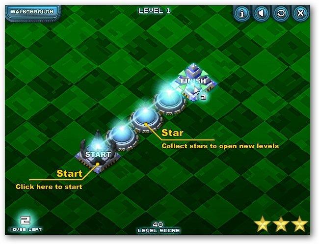 prizma-puzzle-challenges-07