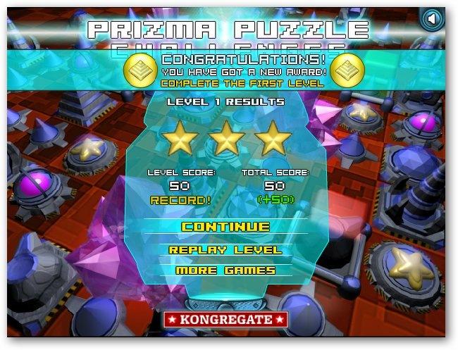prizma-puzzle-challenges-08