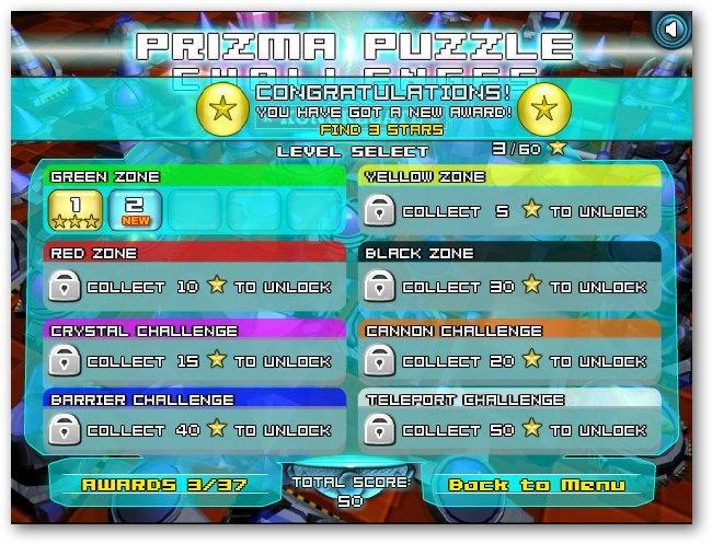prizma-puzzle-challenges-09