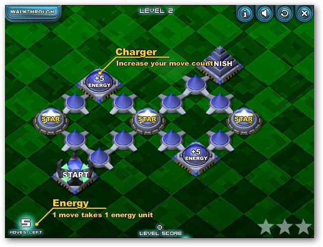 prizma-puzzle-challenges-10