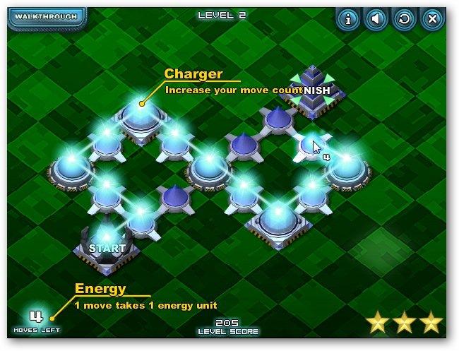 prizma-puzzle-challenges-11